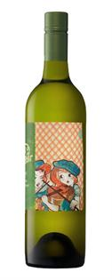 Mollydooker Verdelho The Violinist 2013 750ml